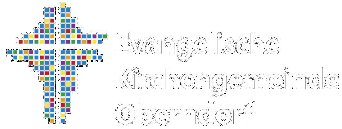 Evangelische Kirchengemeinde Oberndorf